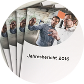 Jahresbericht (PDF)