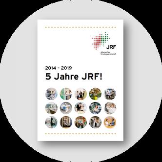 zur 5-Jahresschrift (PDF)